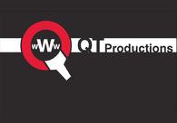A great web design by QT Productions, Hanoi, Viet Nam: