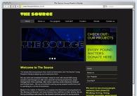 A great web design by EDIFY, Bath, United Kingdom: