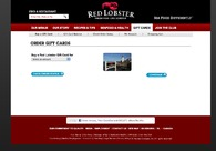 A great web design by ParableSoft, LLC, Tampa, FL: