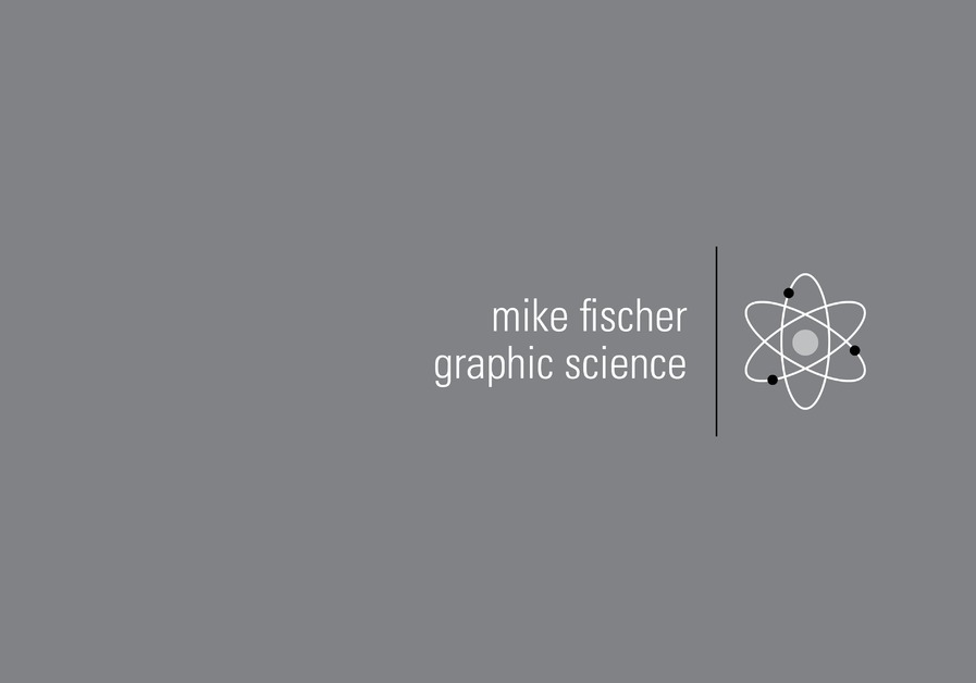 A great web design by mfischerdesign, Chicago, IL: