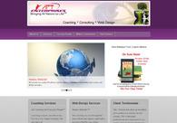 A great web design by 3189 Design, Washington DC, DC: