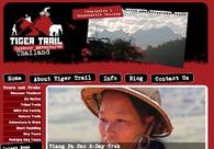 A great web design by Automik, Denver, CO:
