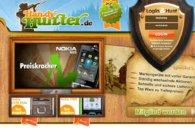 A great web design by MKI Digital Agency, Krakow, Poland: