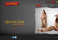 A great web design by LoooGo, Dhaka, Bangladesh:
