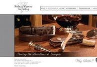 A great web design by RANKING CAROLINA, Charleston, SC: