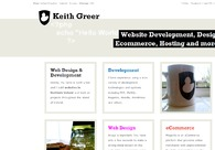 A great web design by Magento and WordPress evelopment Northern Ireland, Belfast, United Kingdom: