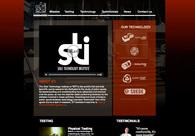 A great web design by Bill Keller, New York, NY: