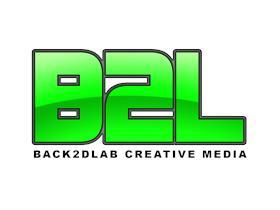 A great web design by Back2DLab Creative Media, Atlanta, GA: