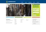 A great web design by Ecuson Studio, Cluj, Romania: