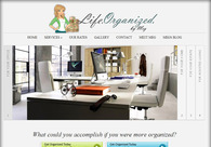 A great web design by Vezign Web Design, Cincinnati, OH:
