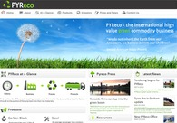 A great web design by Shardex Ltd, Birmingham, United Kingdom: