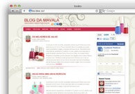 A great web design by bsides, Sao Paulo, Brazil: