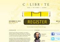 A great web design by North Sea Design, Seattle, WA: