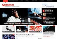 A great web design by lunaroja, Chicago, IL: