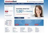 A great web design by 4O1! Creative, Ltd., Lehigh Valley, PA: