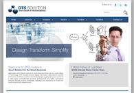 A great web design by Pixmestudio, Dubai, United Arab Emirates:
