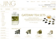 A great web design by Laposa Ltd, Belfast, United Kingdom: