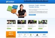 A great web design by INSFILO, Yogyakarta, Indonesia: