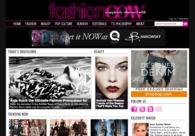 A great web design by Peter Mumford, Boston, MA: