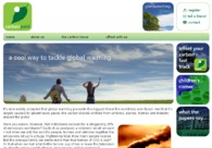 A great web design by ECRM Web design, Bath, United Kingdom: