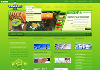 A great web design by _gutav, Istanbul, Turkey: