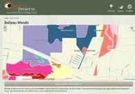 A great web design by D.J Case & Associates, Chicago, IL: