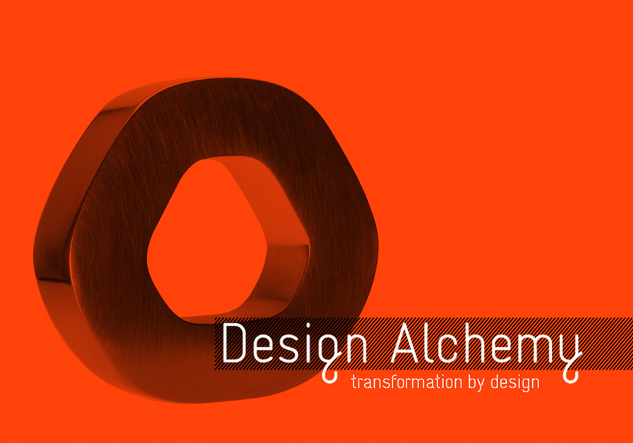 A great web design by Design Alchemy, Seattle, WA:
