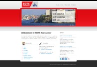 A great web design by Okeros Business Systems, Accra, Ghana: