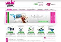 A great web design by Web Design Specialist Australia, Melbourne, Australia: