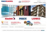 A great web design by Gleepa, Ciudad de Buenos Aires, Argentina: