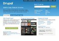A great web design by Mark Boulton Design, Cardiff, United Kingdom: