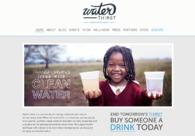 A great web design by ZeroVapor, Atlanta, GA: