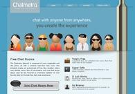 A great web design by Visca, Toronto, Canada: