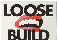 A great web design by EDGE, Washington DC, DC: