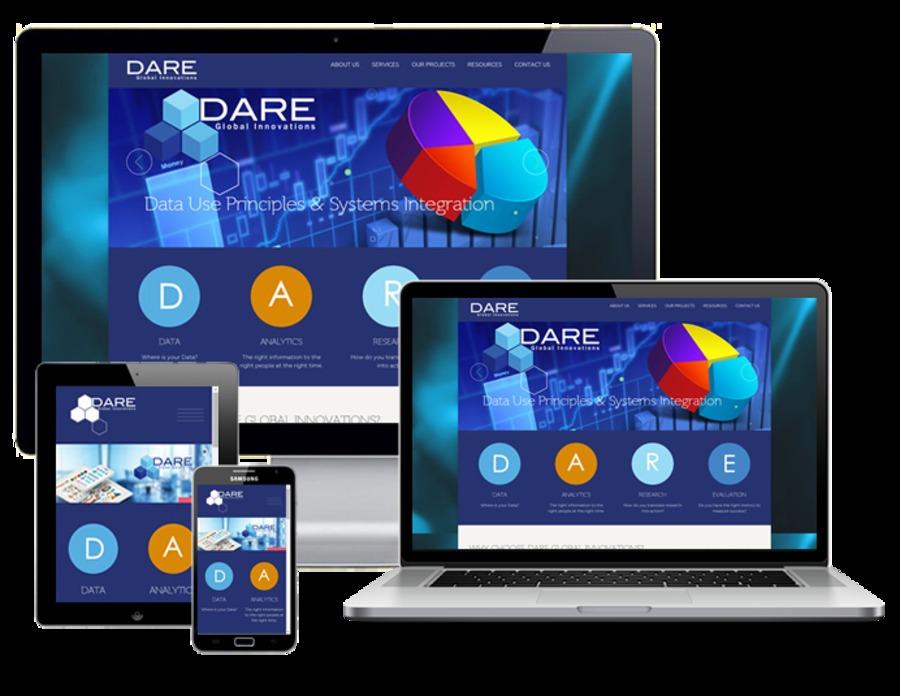 A great web design by Elegant Image Studios Web Design, Atlanta, GA: Responsive Website, Marketing Website , Consulting , Wordpress