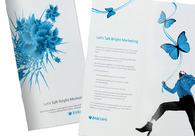 A great web design by Sky Rokket, Newcastle, United Kingdom: