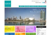 A great web design by Ciao Bella Marketing, Miami, FL: