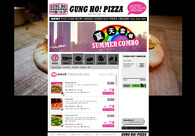 A great web design by www.THEM.pro, Beijing, China: