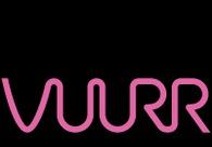 A great web design by Vuurr, Phoenix, AZ: