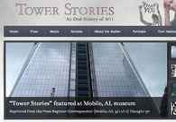 A great web design by stern, Denver, CO: