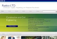 A great web design by Astelios, London, United Kingdom: