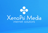 A great web design by XenoPsi Media Internet Solutions, New York, NY: