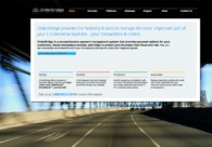 A great web design by GIZMO Creative, Inc., Santa Cruz, CA: