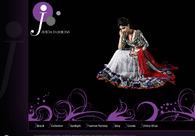 A great web design by ARXIQ.com, Edmonton, Canada: