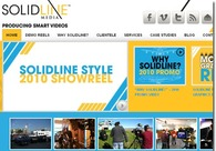 A great web design by Avion Technology Inc., Chicago, IL: