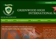 A great web design by DREAMTEAM Technologies Pvt. Ltd., Mumbai, India: