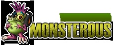 A great web design by Monsterous Web Design , Manila, Philippines: