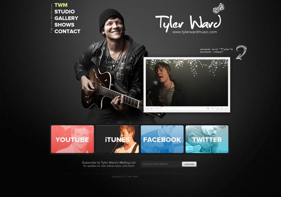 A great web design by Adamo Creative, Washington DC, DC: