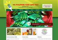 A great web design by Grapiks.com, quezon city, Philippines: