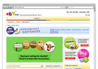 A great web design by Nicholas Ridley, London, United Kingdom: